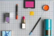 七彩虹化妆方程:来自纽约弗里兹艺术博览会的灵感启发
