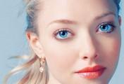 基础美点部位2:耳下——简单有效的美点小脸按摩法