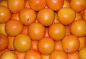 葡萄柚果酸洁面乳——经典实用美白书