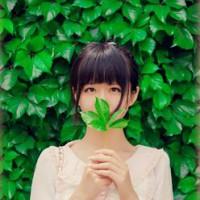 日系淑女可爱风——BOBON21萌动公主