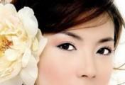 粉晕甜心妆的产品介绍(二)