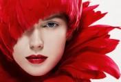 化妆教学Q & A (一)