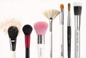 粉底与唇妆的问题——化妆教学Q & A