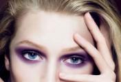「凯莉眼」眼妆注意事项及建议