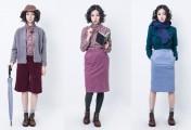 欧美服饰搭配风格实用图例 怎么样搭配欧美风格服饰