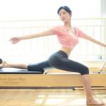 简单终极提臀瘦腿锻炼法 让你的穿衣打扮更美