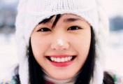 韩国:怎么样化一个圣诞约会美妆,过一个完美的圣诞节