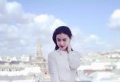 女生低调优雅的穿衣搭配实战_下装单品裙装篇(中)