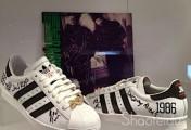 经典的 Sneaker 鞋款介绍(中)