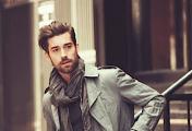 男生需要哪些基本款的外套?(五)——战壕风衣