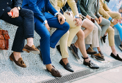 25岁后男生如何穿衣搭配:20条基本穿衣准则(三)