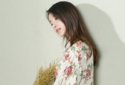 2015夏季服装搭配,印花元素篇
