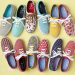 适合学生党的鞋子(四)
