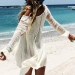 适合20岁女性旅行的穿衣搭配?(二)