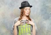 萌宠图案的衣服你喜欢吗