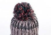 帽的新气象
