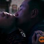 明星:新剧《少帅》文章与《北上广不相信眼泪》马伊琍的比拼劲爆尺度