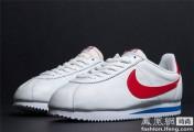2016最火平价鞋款是什么?Nike Classic Cortez——阿甘鞋(上)