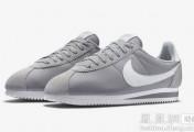2016最火平价鞋款是什么?Nike Classic Cortez——阿甘鞋(下)