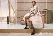 袜子时尚:来看看Rihanna与Stance合作推出的联名袜饰系列