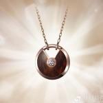 让一件珠宝成为你最浪漫的告白 520爱情日
