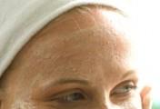 适用于4种肌肤类型的去角质方法