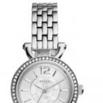 女孩该戴这样的表 五款千元女表推荐