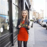 全球GO|告诉你英国妹子到底在穿哪些平价品牌?