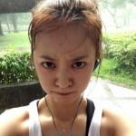 34岁陈意涵超少女 你还不快保养?