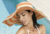 关于夏季防晒你容易忽视的8个误区