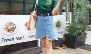 韩国满大街姑娘都在穿这双凉鞋 还超级便宜