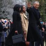 唐嫣竟然跟奥巴马夫人撞包了!这只包到底多厉害?