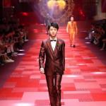 王俊凯、任嘉伦:最会撩的男爱豆,都是用刘海来表白!