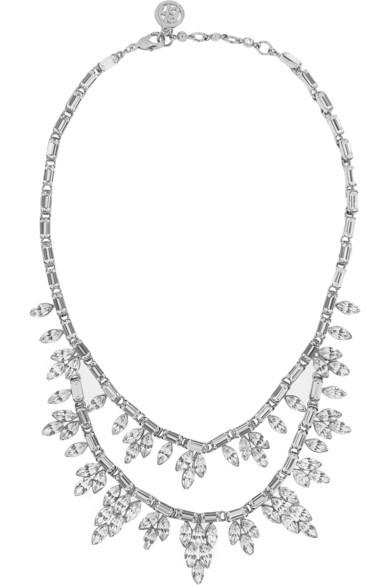 首饰赏析耳环手镯项链