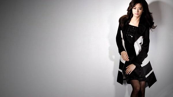 穿衣搭配常识:女生衣服搭配有什么禁忌?