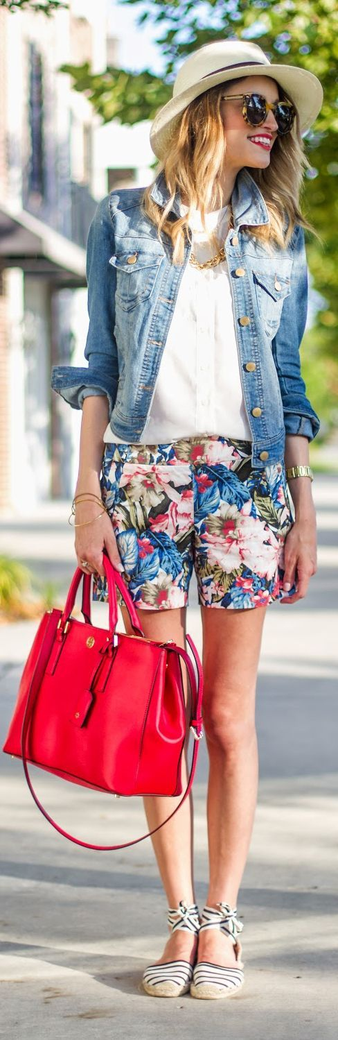 女生怎么穿衣搭配显得低调优雅(四)_裤子怎么搭配
