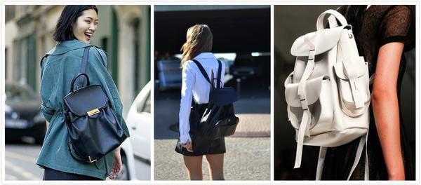 年轻女生怎样穿衣搭配穿包裙才会不显老?