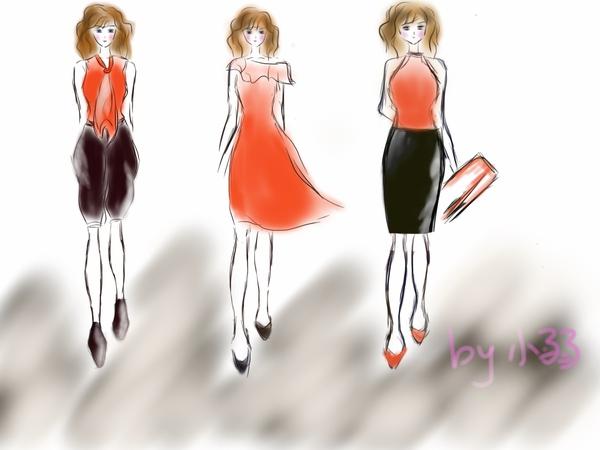 女生怎么样提升穿衣品味,找对自己的穿衣风格?