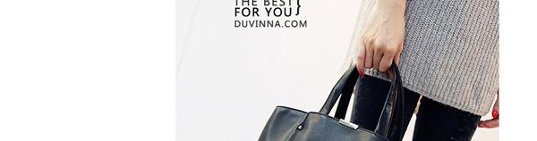 24-29岁的职场或ms、phd在读的女生,基本满足日常搭配基本需要的包包例举