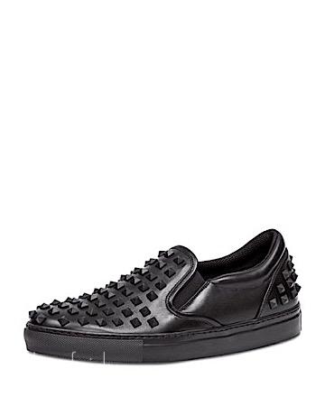经典的 Sneaker 鞋款介绍
