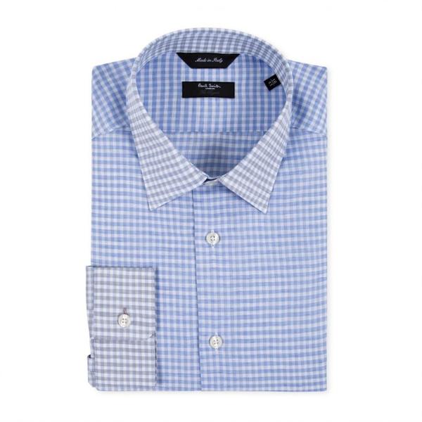 简洁不俗、质地优良、独特个性的衬衫、T shirt(二)