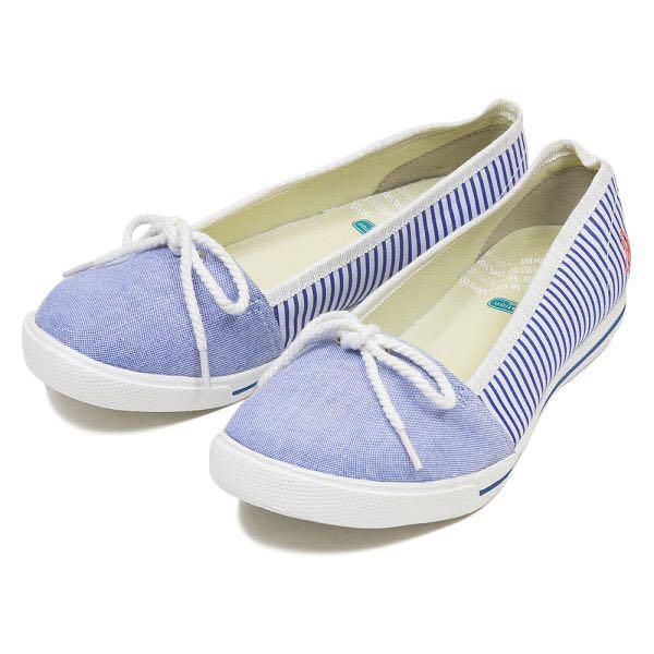 适合学生党的鞋子