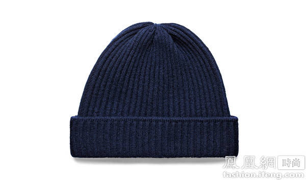 明星潮搭:四款范冰冰邓紫棋杨幂倪妮在戴的毛线帽 价位1000元以内