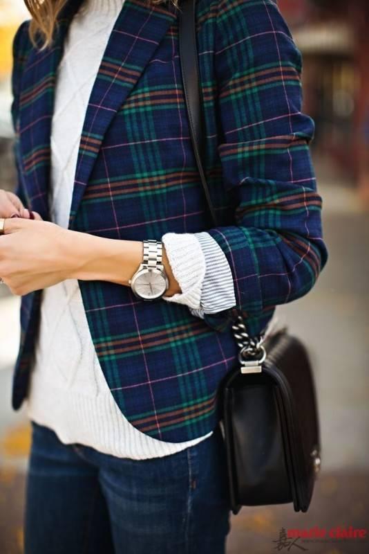 一块腕表让你成为职场高手