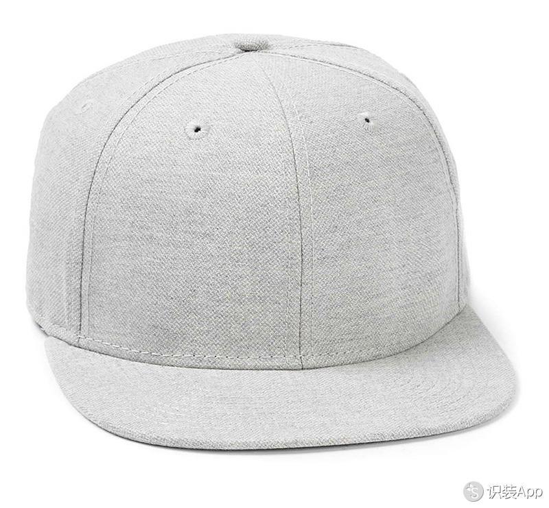 吴亦凡李易峰的撩妹技巧不仅靠颜 还有戴帽有方