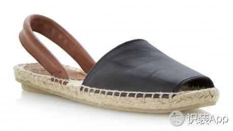 史上最全草编鞋购买指南 买哪款心里有谱了