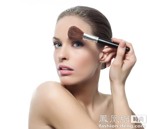 四种方法 让你快速卸妆不残留