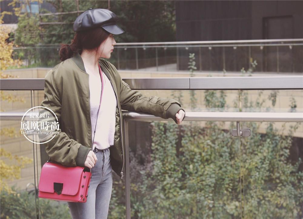 真的有能背一辈子的包 从56岁钟楚红到关晓彤都爱它