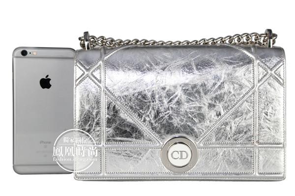 2016年9大最火包包票选 Diorama你的颜值也太高了吧