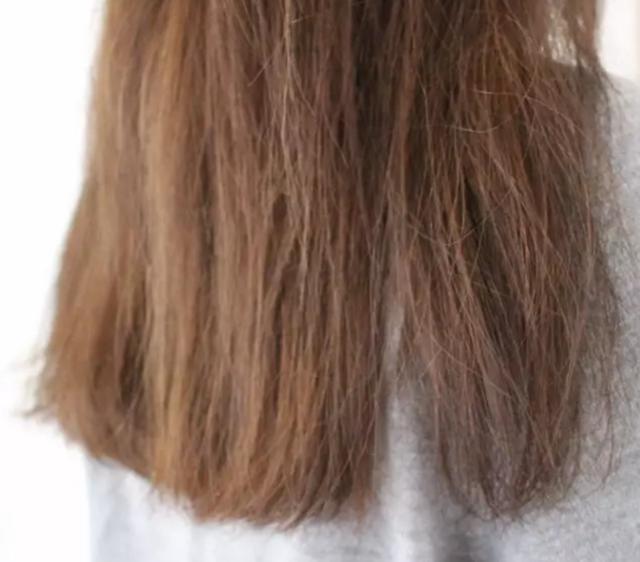 千万别弄这几种发型,太土!